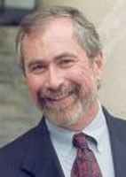 Jeremy Cohen, Associate VP Emeritus, Undergraduate Education