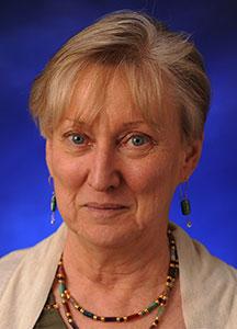 Linda Feltman, Lecturer