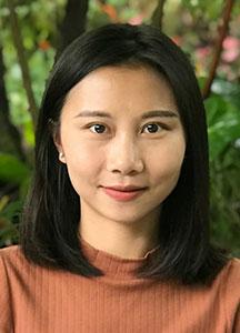 Guolan Yang