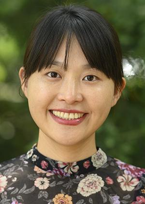 Bingbing Zhang