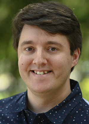 Matthew Cikovic