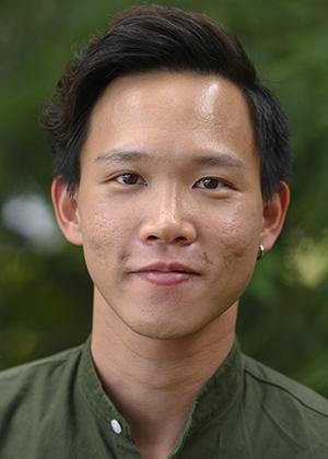 Nicholas Eng