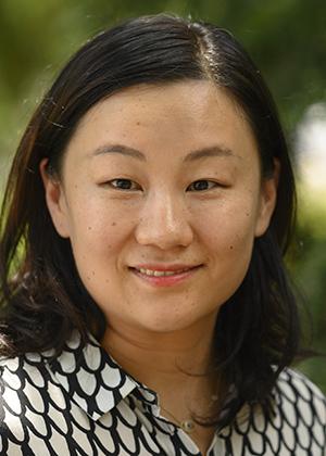 Zheng Cui