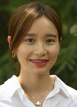Zicheng Cheng